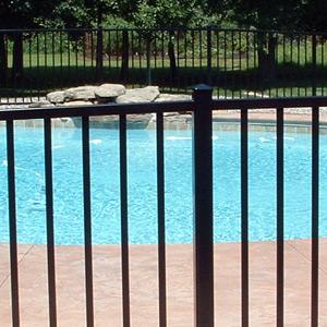 Fiberglass Pool Photos