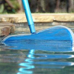 Inground Pool Service