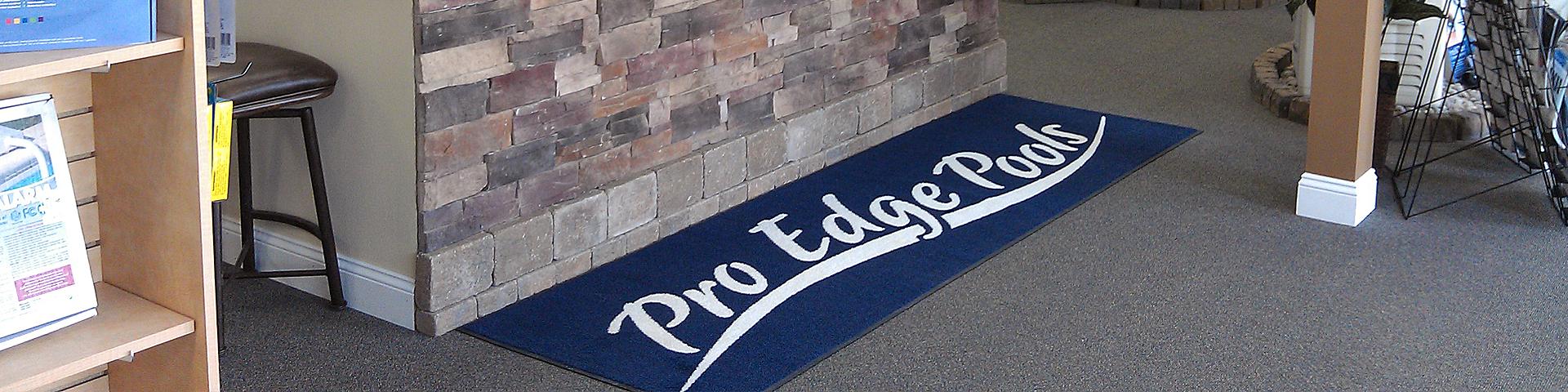 Pro Edge Pools Studio